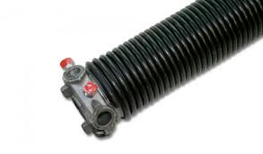 Garage Door Springs Richmond Hill